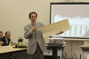 「折り紙つき」の意味について